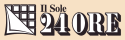 Il Sole 24 Ore articolo su Mela Cesynt