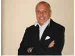 Dottore Commercialista Nino Caso - Mela