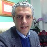 Dott. Francesco Pepe Milizia-Mela