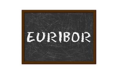 Tassi Euribor
