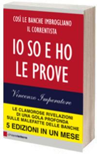 9788861906266_io_so_e_ho_le_prove_3d_chiarelettere